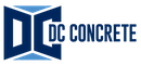 DC Concrete